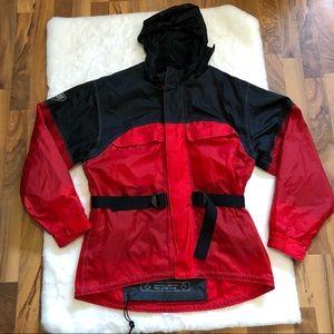 Firstgear Rainman Rain Jacket Waterproof size L